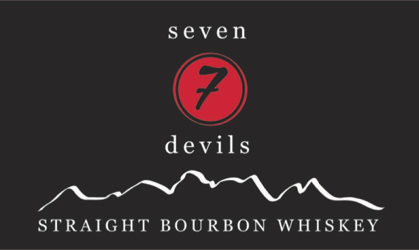 Seven Devils Whiskey